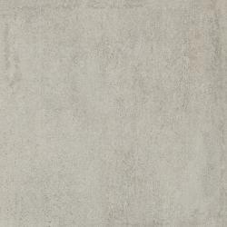Rino Grys Gres Szkl. Rekt. Mat.59,8x59,8 grindų plytelė