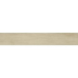 Roble beige 19,4x120 grindų plytelė
