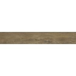 Roble brown 19,4x120 grindų plytelė