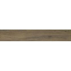 Roble brown 29,4x180 grindų plytelė