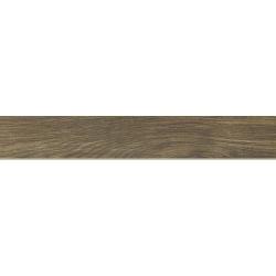 Roble brown 9,6x59,9 grindjuostė