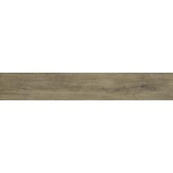 Roble ochra 19,4x120 grindų plytelė