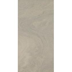 Rockstone antracite mat 29,8x59,8 grindų plytelė