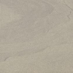 Rockstone antracite mat 59,8x59,8 grindų plytelė