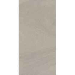 Rockstone antracite poler 29,8x59,8 grindų plytelė