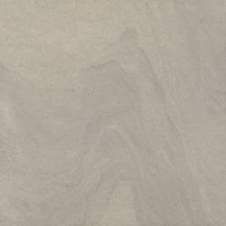 Rockstone antracite poler 59,8x59,8 grindų plytelė