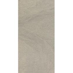 Rockstone antracite str 29,8x59,8 grindų plytelė