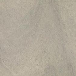 Rockstone antracite str 59,8x59,8 grindų plytelė