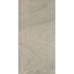 Rockstone antracite 29,8x59,8 protektorius