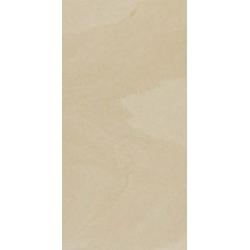 Rockstone beige mat 29,8x59,8 grindų plytelė