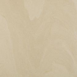 Rockstone beige mat 59,8x59,8 grindų plytelė