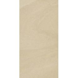 Rockstone beige poler 29,8x59,8 grindų plytelė