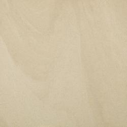 Rockstone beige poler 59,8x59,8 grindų plytelė