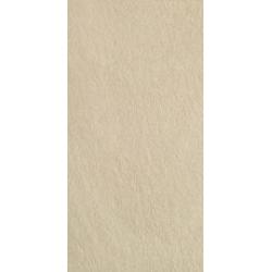 Rockstone beige str 29,8x59,8 grindų plytelė
