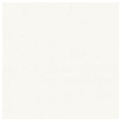 Elbo bianco 40x40 grindų plytelė