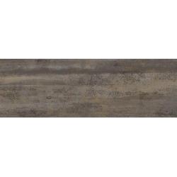 Menfi brown 75x75 grindų plytelė