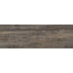 Menfi brown 24,5x75 grindų plytelė