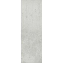 Scratch bianco 24,7x75 grindų plytelė