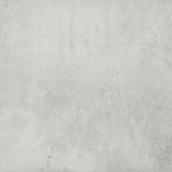 Scratch bianco 75x75 grindų plytelė