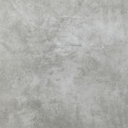Scratch grys 75x75 grindų plytelė
