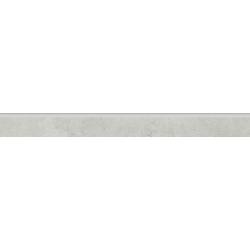 Scratch bianco 7,2x75 grindjuostė