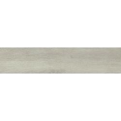 Tammi bianco 19,4x90 grindų plytelė