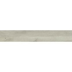 Tammi bianco 19,4x120 grindų plytelė