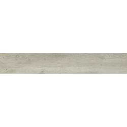 Tammi bianco 29,4x180 grindų plytelė
