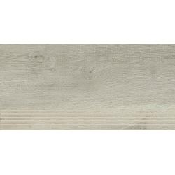Tammi bianco 29,4x59,9 pakopinė