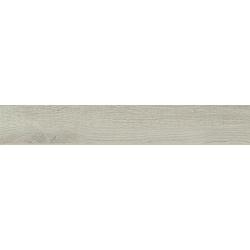 Tammi bianco 9,6x59,9 grindjuostė