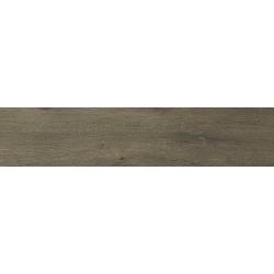 Tammi brown 19,4x90 grindų plytelė