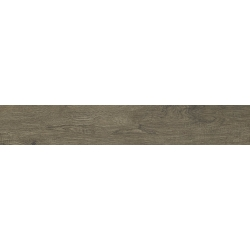 Tammi brown 19,4x120 grindų plytelė