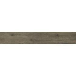 Tammi brown 29,4x180 grindų plytelė