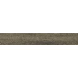 Tammi brown 9,6x59,9 grindjuostė