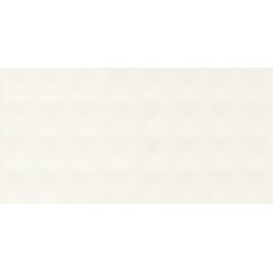 Modul bianco struktura A 30x60 sienų plytelė