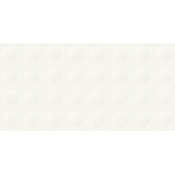 Modul bianco struktura C 30x60 sienų plytelė