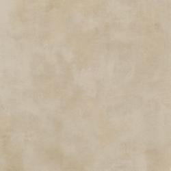 Tecniq beige mat 59,8x59,8 grindų plytelė