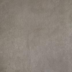 Terrace graphite mat 20 mm 59,8x59,8 grindų plytelė