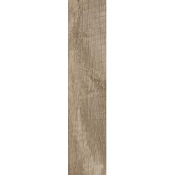 Trophy brown 21,5x98,5 grindų plytelė