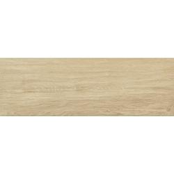 Wood Basic beige 20x60 grindų plytelė