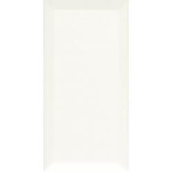 Moonlight bianco Kafel 9,8x19,8 sienų plytelė