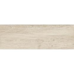 Wood Basic bianco 20x60 grindų plytelė