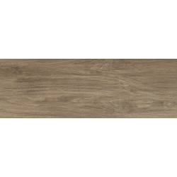 Wood Basic brown 20x60 grindų plytelė