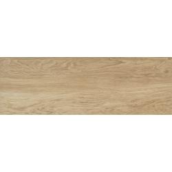 Wood Basic naturale 20x60 grindų plytelė