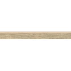 Wood Basic beige 6,5x60 grindjuostė