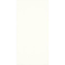 Moonlight bianco 29,5x59,5 sienų plytelė