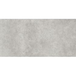 Aulla graphite STR 59,8x119,8 grindų plytelė