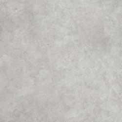 Aulla graphite STR 59,8x59,8 grindų plytelė