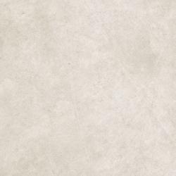 Aulla grey STR 59,8x59,8 grindų plytelė