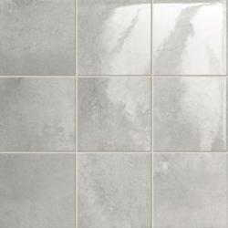 Epoxy Graphite-1 29,8x29,8 mozaika